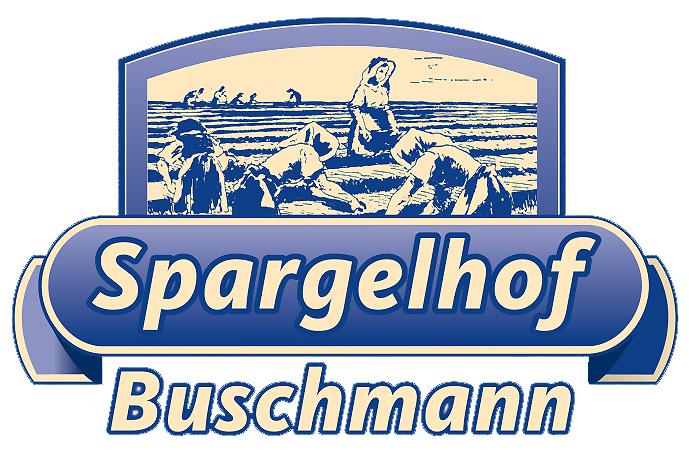 Sponsor Spargelhof Buschmann