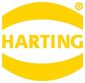 Sponsor Harting