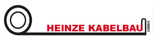 Sponsor Hienze Kabelbau
