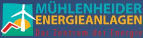Sponsor Mühlenheider Energieanlagen