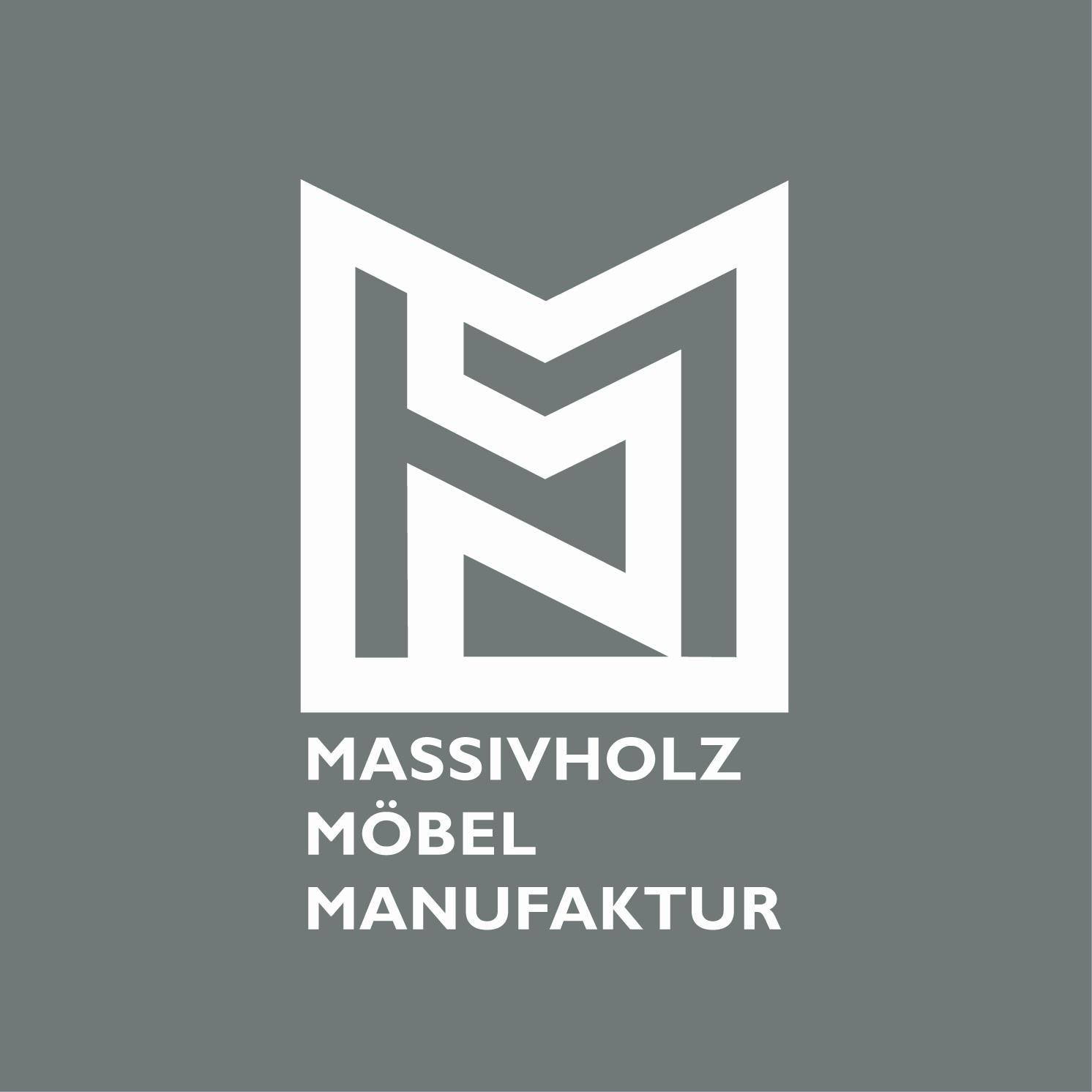 Sponsor Massivholz