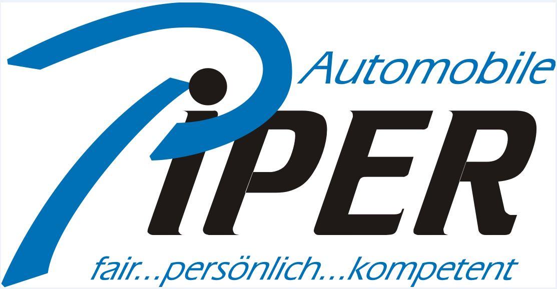 Sponsor Piper