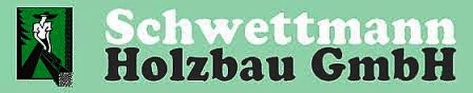 Sponsor Schwettmann